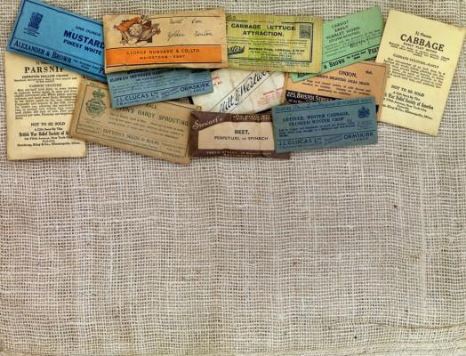 wpid5010-Heritage-Seed-Library-GRUY006-nicola-stocken.jpg