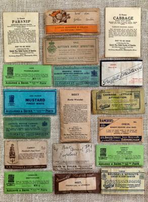 wpid5012-Heritage-Seed-Library-GRUY007-nicola-stocken.jpg
