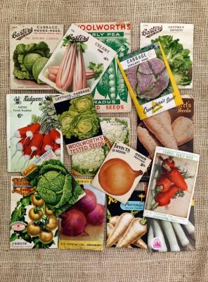 wpid5016-Heritage-Seed-Library-GRUY009-nicola-stocken.jpg