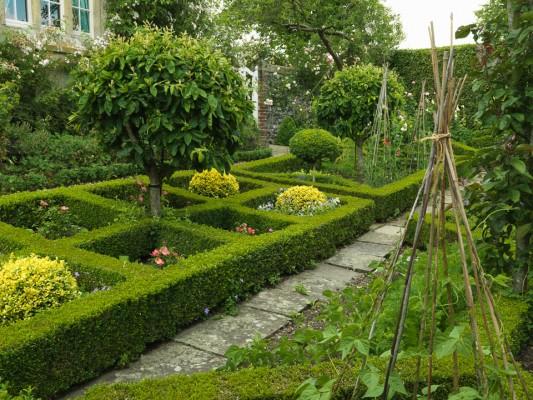 wpid5560-Kitchen-Gardens-GELI016-nicola-stocken.jpg