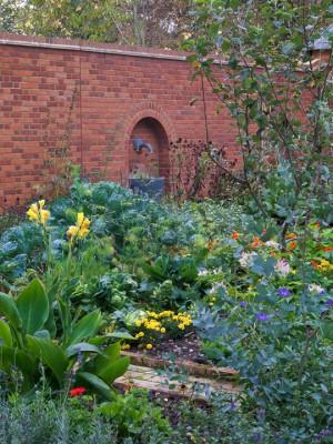 wpid5783-Maryfield-Garden-GMAY013-nicola-stocken.jpg
