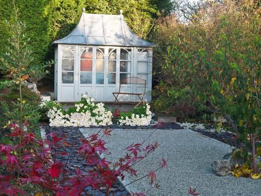 wpid5791-Maryfield-Garden-GMAY017-nicola-stocken.jpg