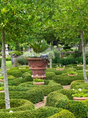 wpid5866-Topiary-Garden-GOLR007-nicola-stocken.jpg