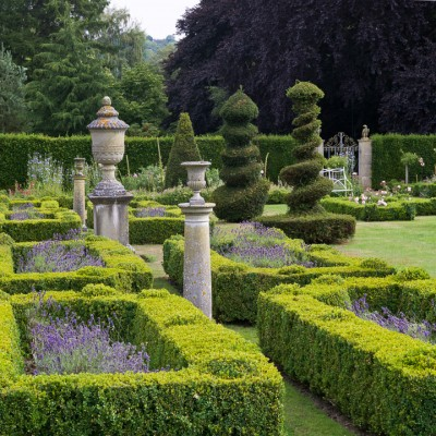 wpid5878-Topiary-Garden-GOLR013-nicola-stocken.jpg