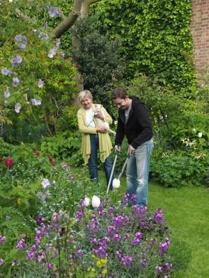 wpid5910-Chiswick-Garden-GORC001-nicola-stocken.jpg