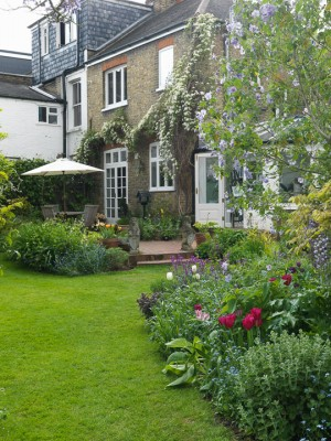 wpid5916-Chiswick-Garden-GORC004-nicola-stocken.jpg