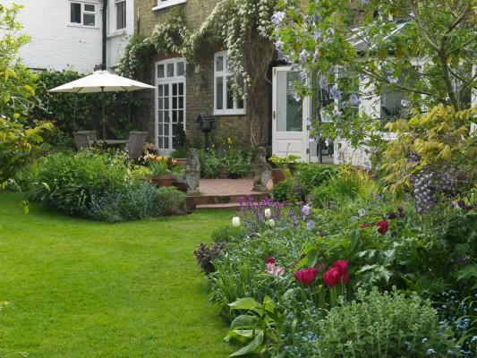 wpid5918-Chiswick-Garden-GORC005-nicola-stocken.jpg