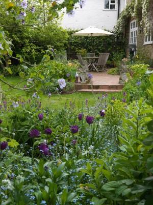 wpid5920-Chiswick-Garden-GORC007-nicola-stocken.jpg