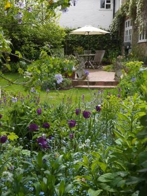 wpid5922-Chiswick-Garden-GORC008-nicola-stocken.jpg
