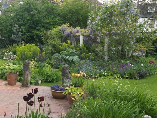 wpid5924-Chiswick-Garden-GORC009-nicola-stocken.jpg