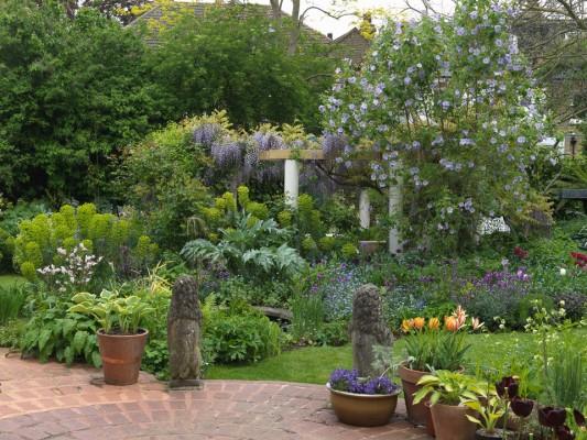 wpid5926-Chiswick-Garden-GORC010-nicola-stocken.jpg