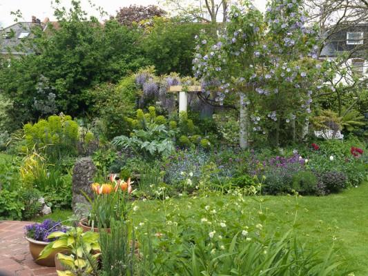 wpid5928-Chiswick-Garden-GORC011-nicola-stocken.jpg