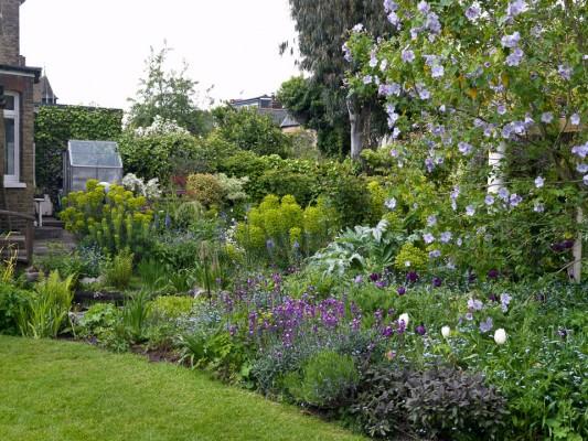 wpid5934-Chiswick-Garden-GORC014-nicola-stocken.jpg