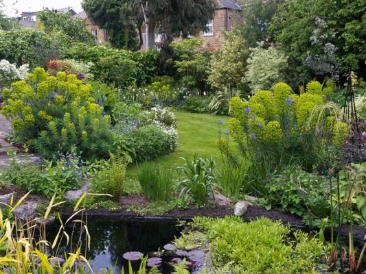 wpid5940-Chiswick-Garden-GORC017-nicola-stocken.jpg