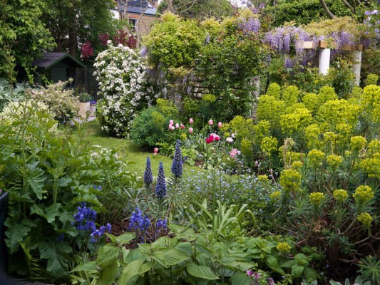 wpid5942-Chiswick-Garden-GORC018-nicola-stocken.jpg