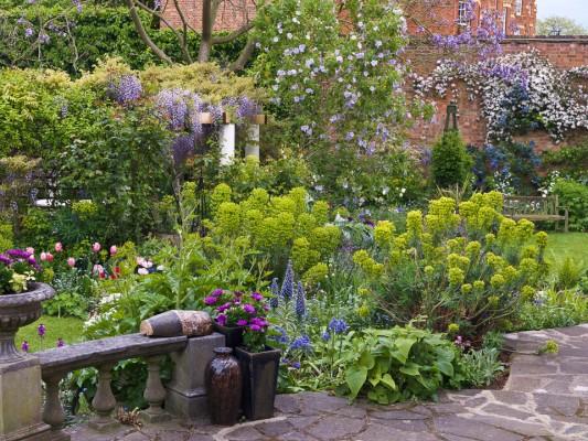 wpid5946-Chiswick-Garden-GORC020-nicola-stocken.jpg