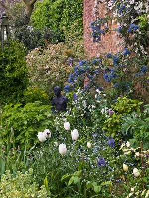 wpid5952-Chiswick-Garden-GORC023-nicola-stocken.jpg