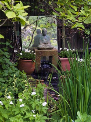 wpid5960-Chiswick-Garden-GORC027-nicola-stocken.jpg