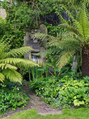 wpid5962-Chiswick-Garden-GORC028-nicola-stocken.jpg