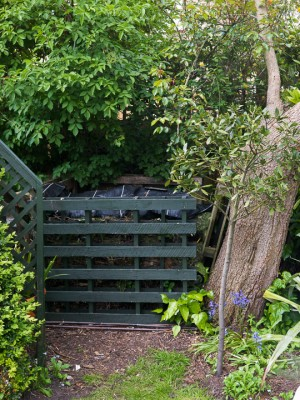 wpid5964-Chiswick-Garden-GORC029-nicola-stocken.jpg