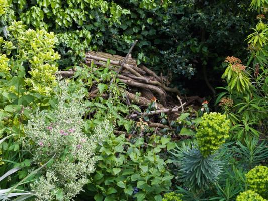 wpid5966-Chiswick-Garden-GORC030-nicola-stocken.jpg