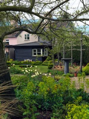 wpid6301-One-Brook-Cottage-GONE016-nicola-stocken.jpg