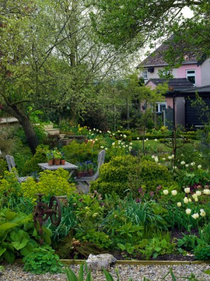 wpid6305-One-Brook-Cottage-GONE018-nicola-stocken.jpg