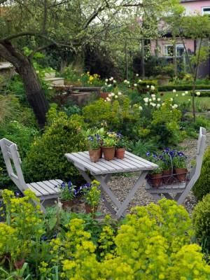 wpid6315-One-Brook-Cottage-GONE023-nicola-stocken.jpg