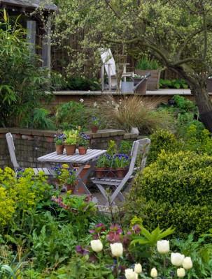 wpid6317-One-Brook-Cottage-GONE024-nicola-stocken.jpg