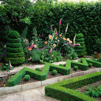 wpid8710-Topiary-For-All-Seasons-GGAG012-nicola-stocken.jpg