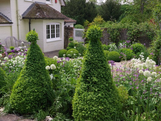 wpid8754-Topiary-For-All-Seasons-GSWA107-nicola-stocken.jpg