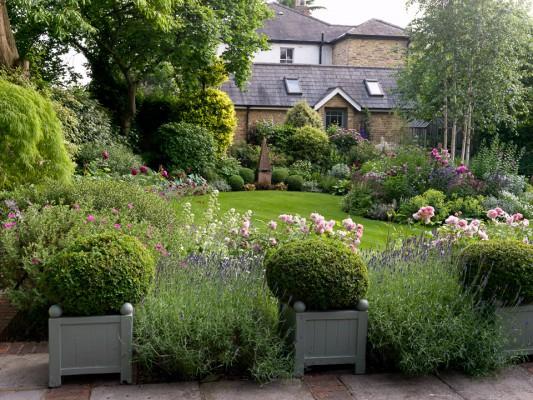 wpid8756-Topiary-For-All-Seasons-GVIN010-nicola-stocken.jpg