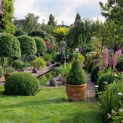 wpid8758-Topiary-For-All-Seasons-GWIK054-nicola-stocken.jpg
