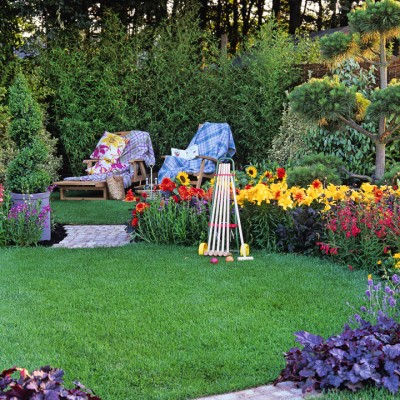 wpid8768-Childrens-Gardens-ACHI013-nicola-stocken.jpg