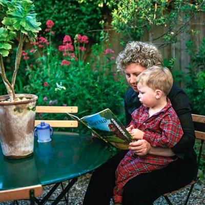 wpid8772-Childrens-Gardens-APEO118-nicola-stocken.jpg