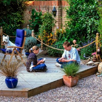 wpid8774-Childrens-Gardens-DDEC016-nicola-stocken.jpg
