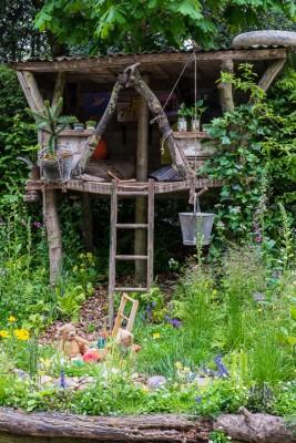 wpid8780-Childrens-Gardens-DESI807-nicola-stocken.jpg