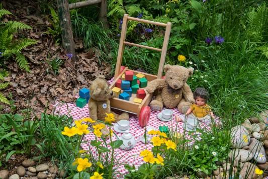 wpid8782-Childrens-Gardens-DESI809-nicola-stocken.jpg