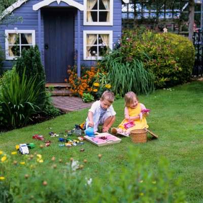 wpid8788-Childrens-Gardens-GBUS004-nicola-stocken.jpg
