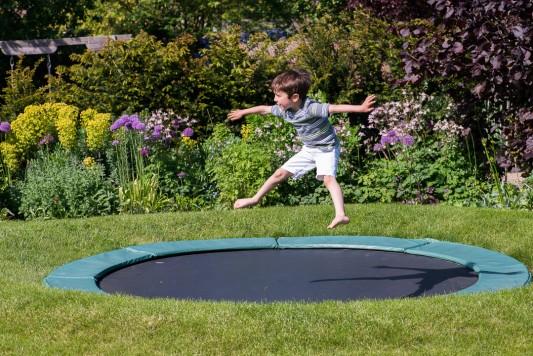 wpid8806-Childrens-Gardens-GHST007-nicola-stocken.jpg