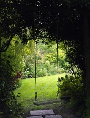 wpid8818-Childrens-Gardens-GLPO016-nicola-stocken.jpg
