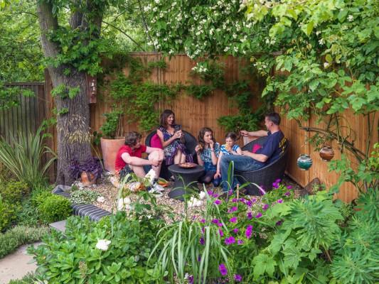 wpid8826-Childrens-Gardens-GROB001-nicola-stocken.jpg