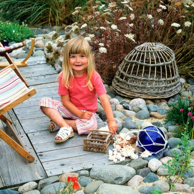 wpid8838-Childrens-Gardens-GSHR003-nicola-stocken.jpg