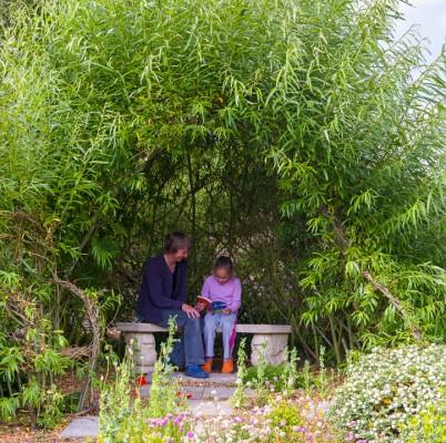 wpid8844-Childrens-Gardens-GWLL003-nicola-stocken.jpg