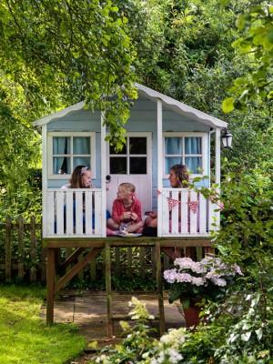 wpid8848-Childrens-Gardens-GWOM004-nicola-stocken.jpg