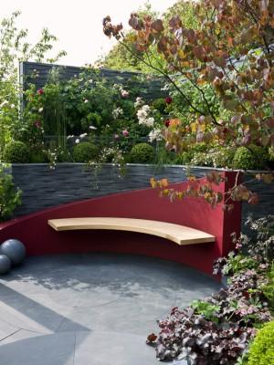 wpid8875-Colour-in-the-Garden-DESI097-nicola-stocken.jpg