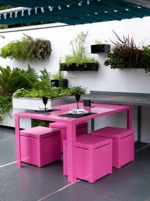 wpid8877-Colour-in-the-Garden-DESI195-nicola-stocken.jpg