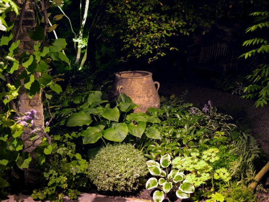 wpid9000-Garden-Lighting-GBOX069-nicola-stocken.jpg