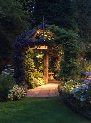 wpid9006-Garden-Lighting-GBOX074-nicola-stocken.jpg
