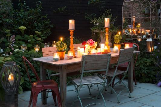wpid9020-Garden-Lighting-GLOR076-nicola-stocken.jpg